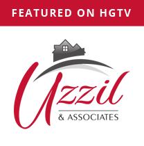 Uzzil and Associates